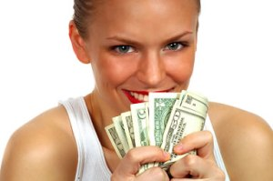 payday loans online no credit check instant approval australia